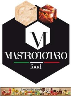 MASTROTOTARO FOOD