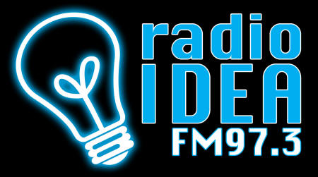 Radio Idea Molfetta
